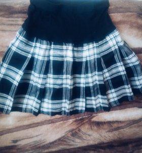 #юбка#продам#срочно