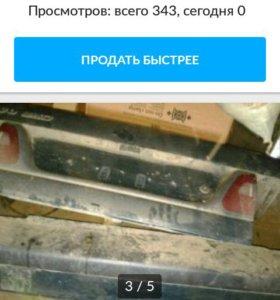 Вольво запчасти 850