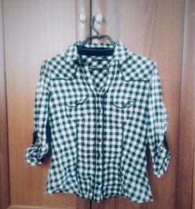 #рубашка#продам#срочно