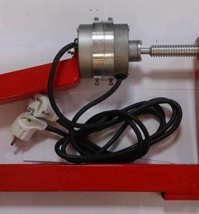 Вулканизатор АС-250