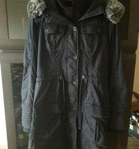 Куртка40-42