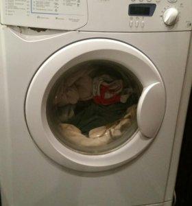 Ремонт стиральных машин и водонагревательных котло