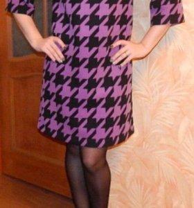 Платье фирмы LO&LO