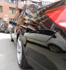 Керамическое покрытие для авто