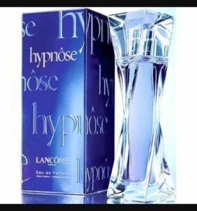 "Lancome ""Hypnose"""