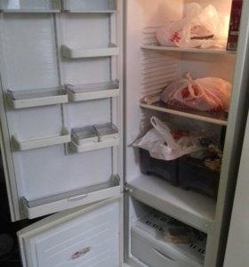 Идеальный холодильник атлант. Бюджетный гарантия