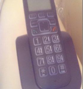 """Телефон """"Texet"""""""