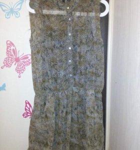 Платья, кофты, для беременных