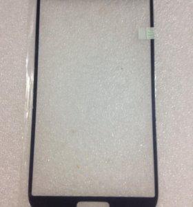 Стекло сенсора Samsung s2,3,4,note2,3,s3,4mini