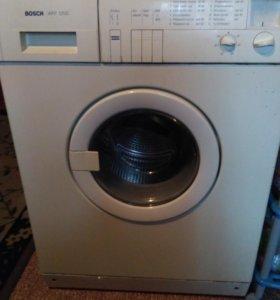 Ремонт стиральных машин..