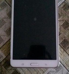 Samsung tab 3 (sm-t231)