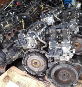 Двигатель Шевроле Лачетти F16D3