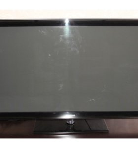 Телевизор самсунг PS500C550G