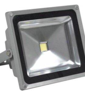 Ассортимент экономных  ламп LED ,фирмы KELAN.