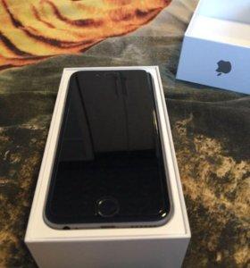 iPhone 6 64g