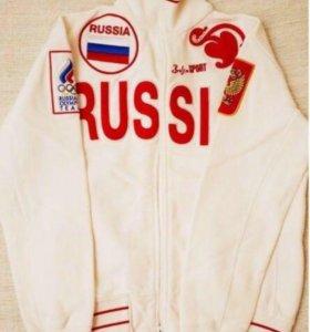 ‼️Bosco Олимпийка