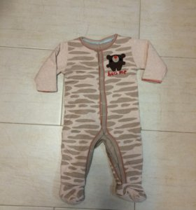 Mothercare, 9-12