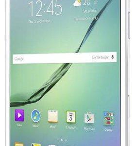 Новый Samsung Galaxy Tab S2 SM-T713 без симки!!!