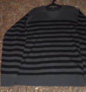 Джемпер / свитер