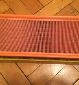 Воздушный фильтр Bosch на w140 2.8, 3.2
