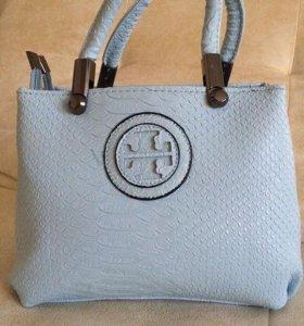 Новые сумки Эко-кожа