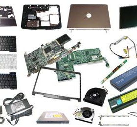 Ремонт ноутбуков, телефонов, запчасти