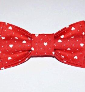 Бабочки -галстук