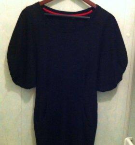 Платье incity 40-42