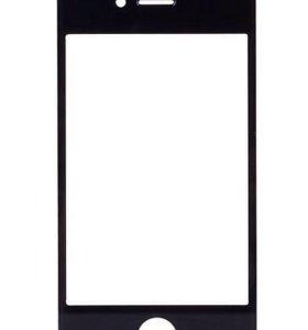 iPhone 4/4s стекло для экрана