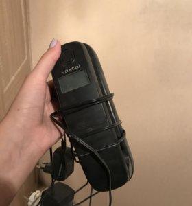 Домашний телефон voxtel