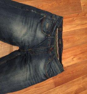 Мужские джинсы (Турция)