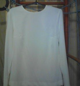 Блузка lncity