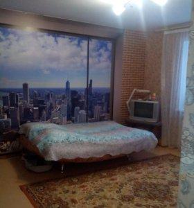 Продаётся 2-х комнатная квартира в новостройке