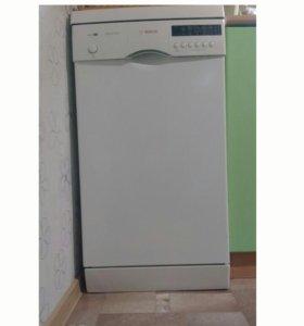 Посудамоечная машина BOSCH