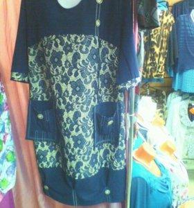 Платье продаю или меняю