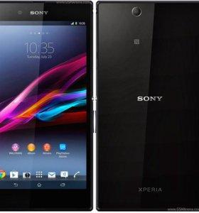 Sony experia z ultra