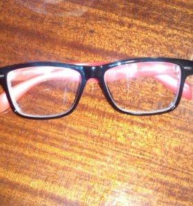 Очки -2 растояние62-64