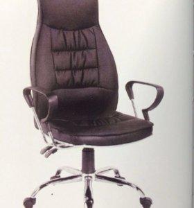 Офисные компьютерные Кресло
