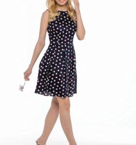 Платье Concept Club, размер 44.