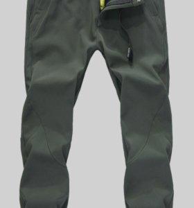 """Спортивные брюки """"Jack Wolfskin"""""""