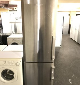 Холодильник б/у Liebherr CBPes 40560