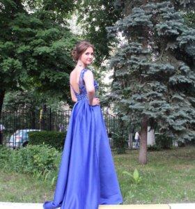 СРОЧНО Вечернее платье