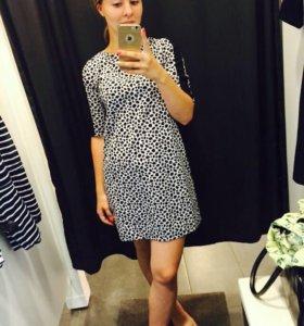 Платье 👗 Женское👸