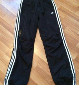 Спортивные штаны Adidas Clima365 F50
