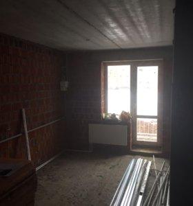 Квартира студия  24 кв.м