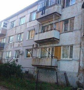 Продам 2-к квартиру, Надеждинск
