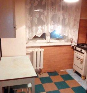 Продаю 2к кварт по ул Московской