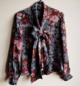 Блуза новая 🌸