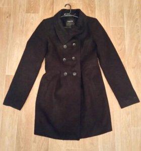 Пальто reserved 42 размер