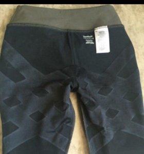 Спортивные брюки Reebok easytone